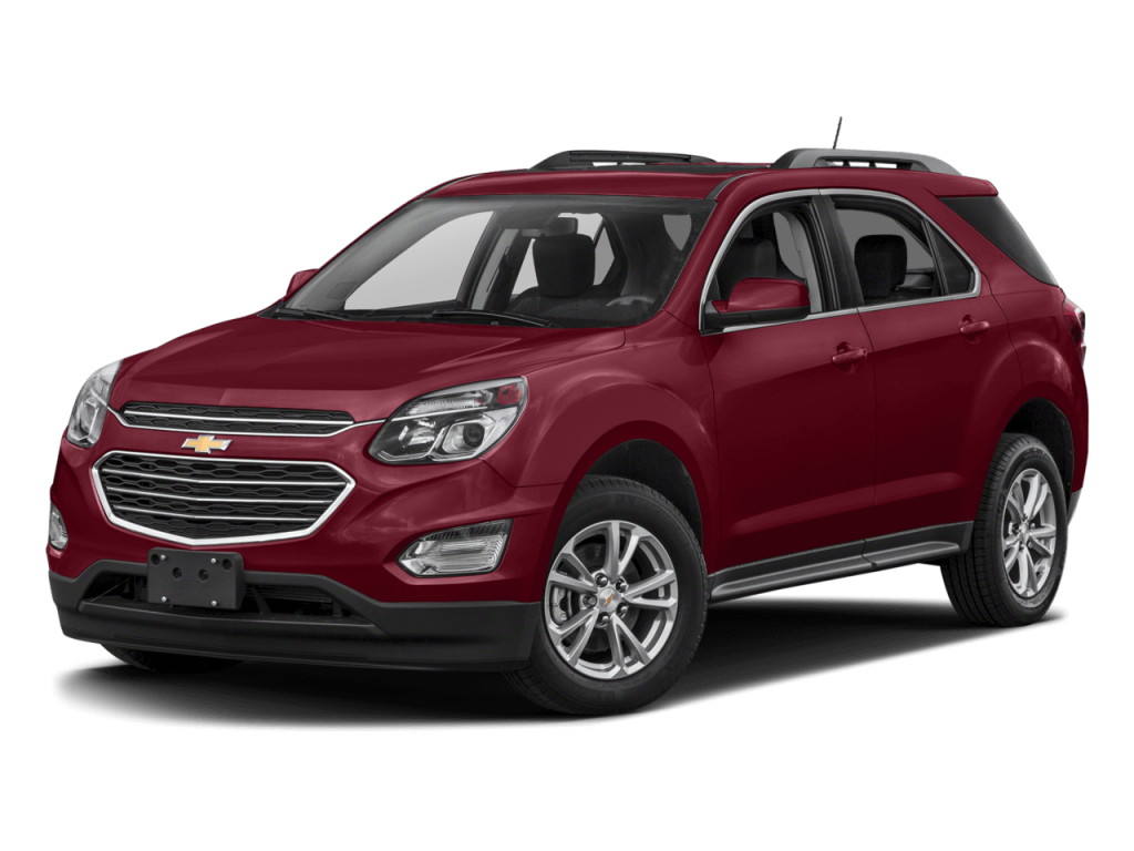 the 2017 chevy equinox trims delight tampa and sarasota. Black Bedroom Furniture Sets. Home Design Ideas