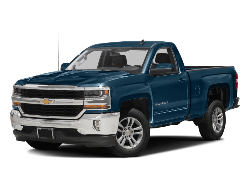 2017 chevy silverado 1500 trims inspire tampa and sarasota. Black Bedroom Furniture Sets. Home Design Ideas