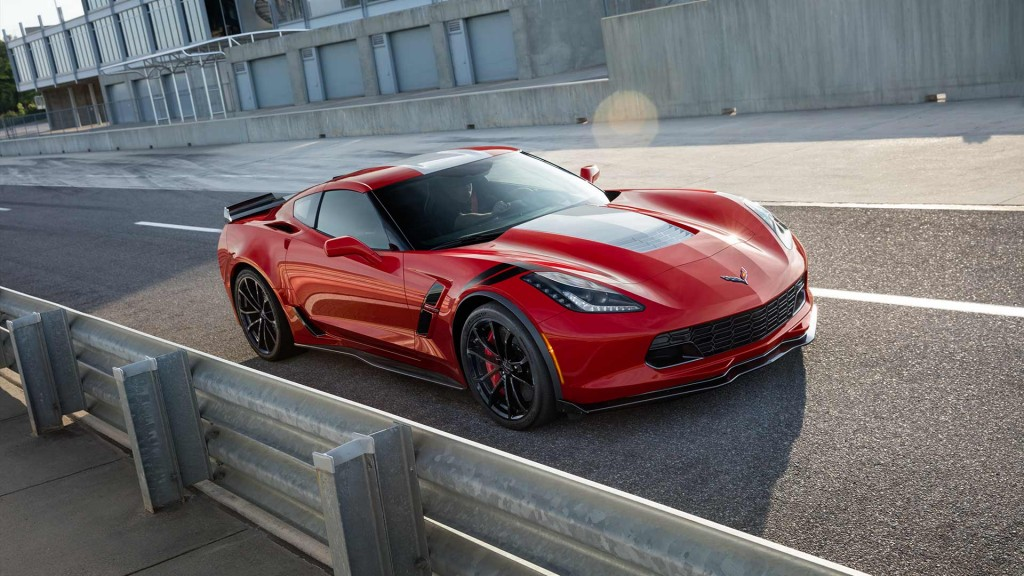2017-chevy-corvette-grand-sport-red