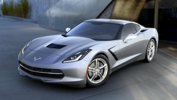2017-chevy-corvette-stingray-1LT (Custom)