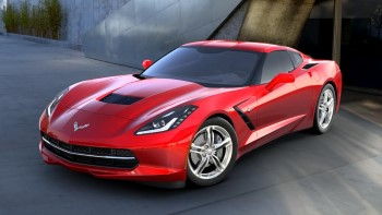 2017-chevy-corvette-stingray-2LT (Custom)