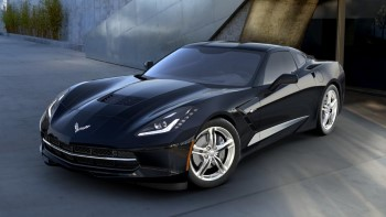 2017-chevy-corvette-stingray-3LT (Custom)
