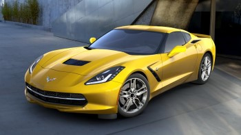 2017-chevy-corvette-stingray-Z51 (Custom)