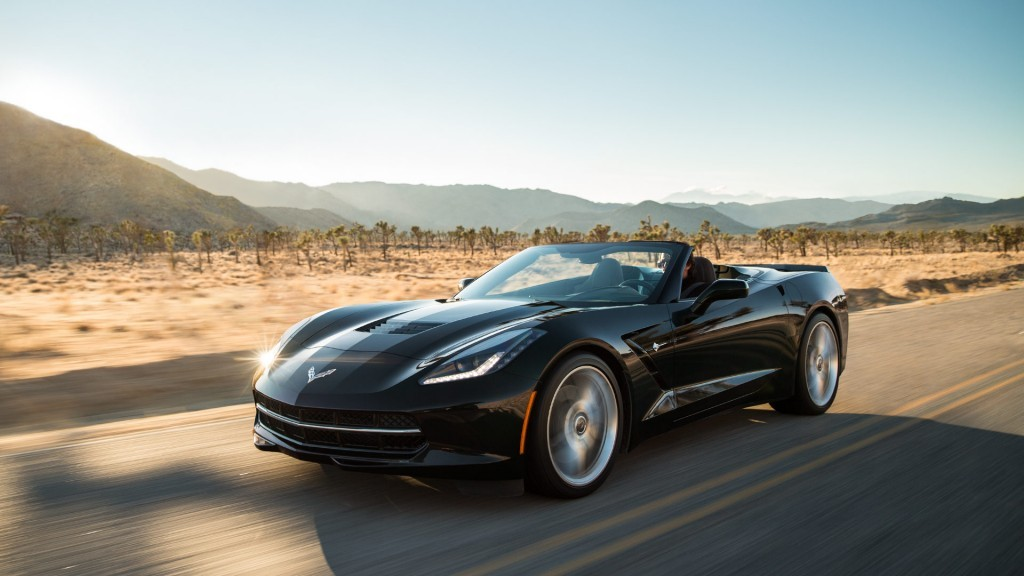 2017-chevy-corvette-stingray-black