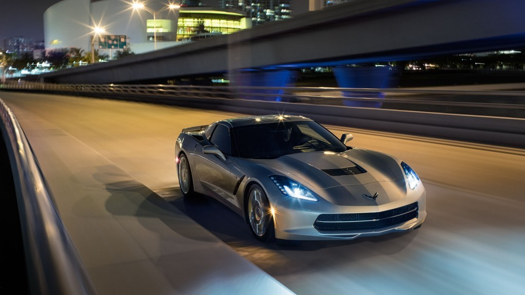 2017-chevy-corvette-stingray-front