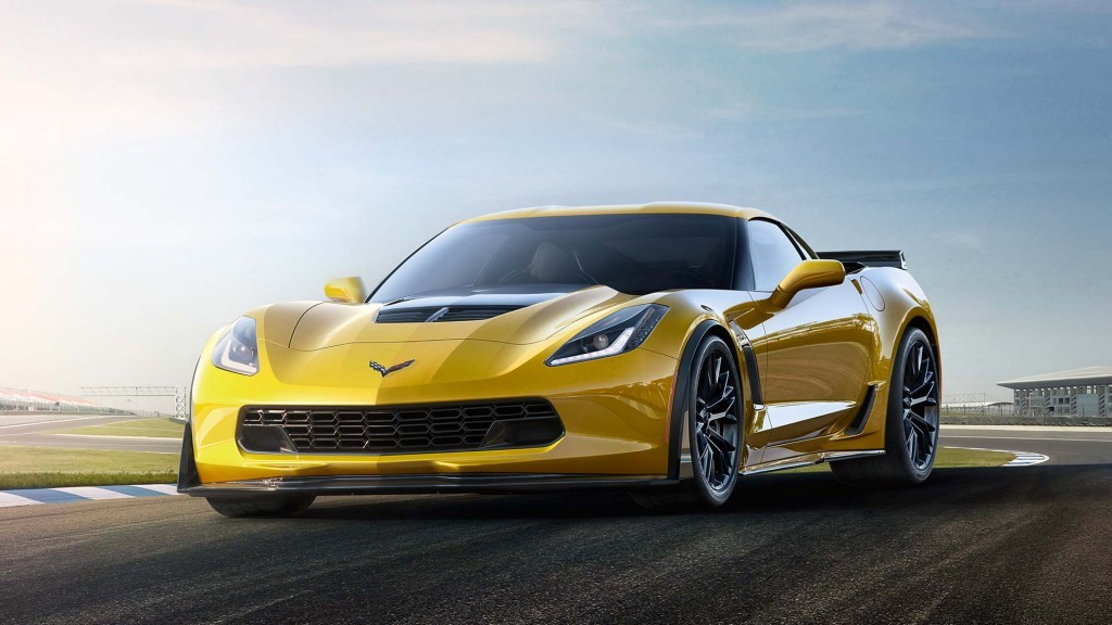 2017-chevy-corvette-z06-front