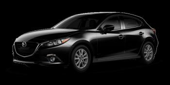 2015 Mazda MAZDA3 - Overview - CarGurus