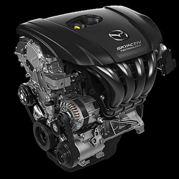 Mazda6_SKYACTIV_Engine_02