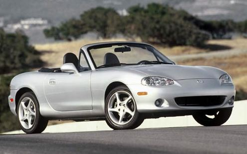 2004-Mazda-MX-5-Miata-2nd-Generation
