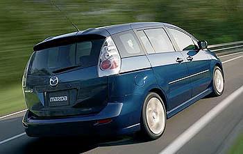 2006-Mazda5