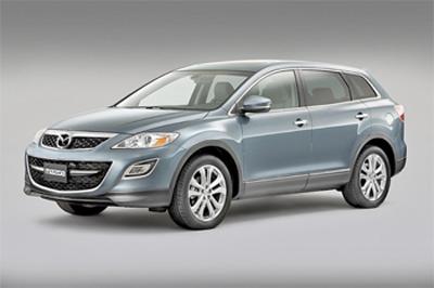 2012-Mazda-CX-9-2