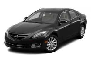 2012-Mazda6-1