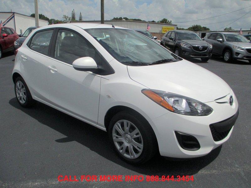 Used-2012-Mazda2