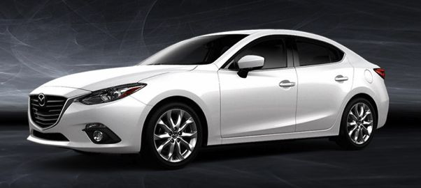 the 2014 mazda3 price by trim. Black Bedroom Furniture Sets. Home Design Ideas