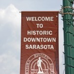 Downtown-Sarasota