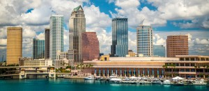 Depositphotos_31202491_Tampa_800x350