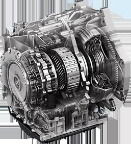 Mazda Rotary Engine vs. SKYACTIV | Cox Mazda