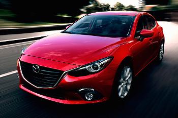 2014-Mazda3-5-door-2
