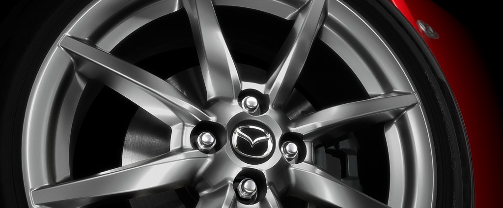 2016-Mazda-MX-5-Miata_5_lg