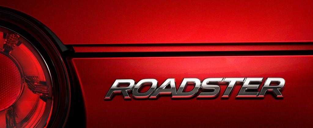 2016-Mazda-MX-5-Miata_9_lg