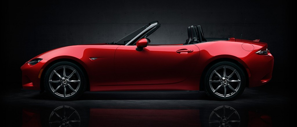 2016-mx-5-miata-profile-open-top