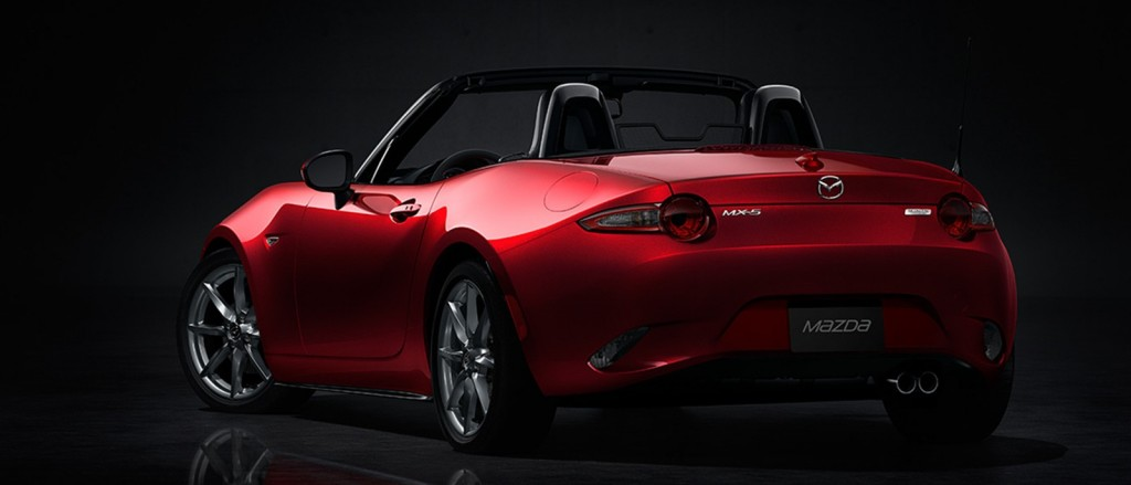 2016-mx-5-miata-rear
