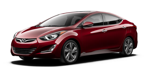 the 2015 mazda3 vs the 2015 hyundai elantra cox mazda. Black Bedroom Furniture Sets. Home Design Ideas