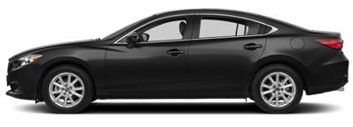 2015-Mazda6