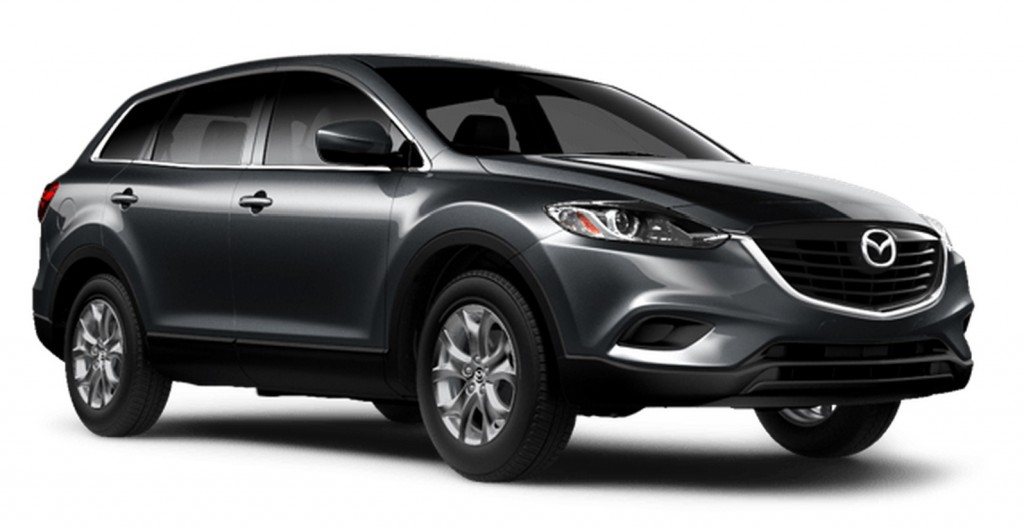 2015 mazda cx 9 vs 2015 honda pilot cox mazda. Black Bedroom Furniture Sets. Home Design Ideas