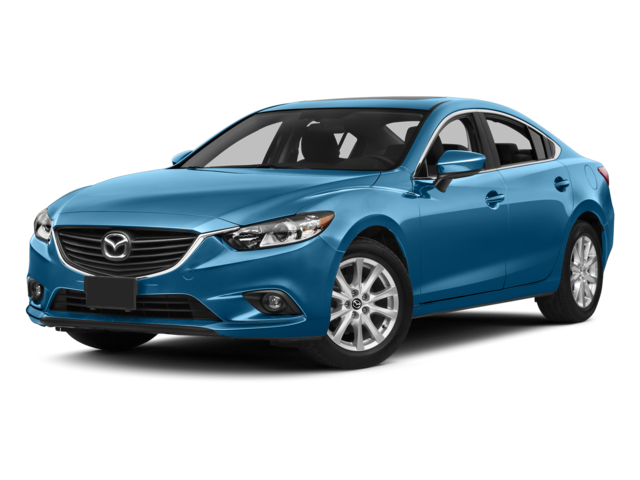 2016 mazda6 sport vs mazda6 touring cox mazda. Black Bedroom Furniture Sets. Home Design Ideas