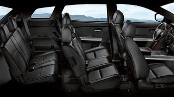 2015-Mazda-CX-9-3-row-seating