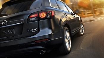 2015-Mazda-CX-9-suv-back