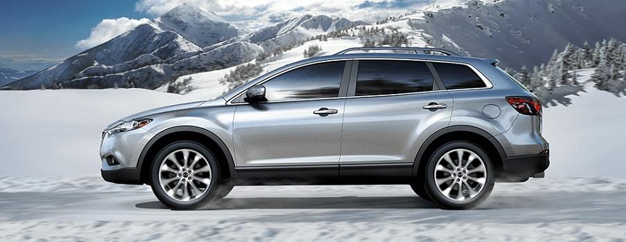 2015-Mazda-CX-9-suv-side-view