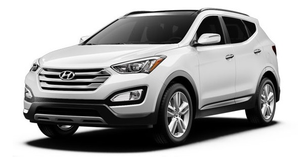 2016 mazda cx 5 vs 2016 hyundai santa fe sport. Black Bedroom Furniture Sets. Home Design Ideas