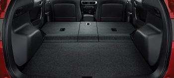2016-Mazda-CX-5-storage