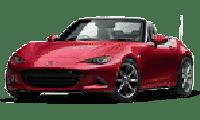 Mazda MX5 Miata