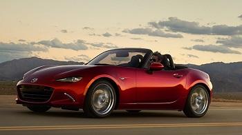 New-2016-Mazda-MX-5-Miata-reveal