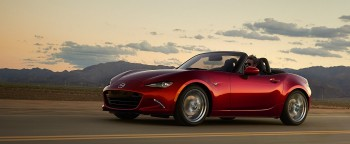 New-2016-Mazda-MX-5-Miata