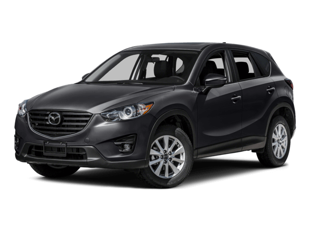 2016 mazda cx 5 touring vs 2016 mazda cx 5 grand touring. Black Bedroom Furniture Sets. Home Design Ideas