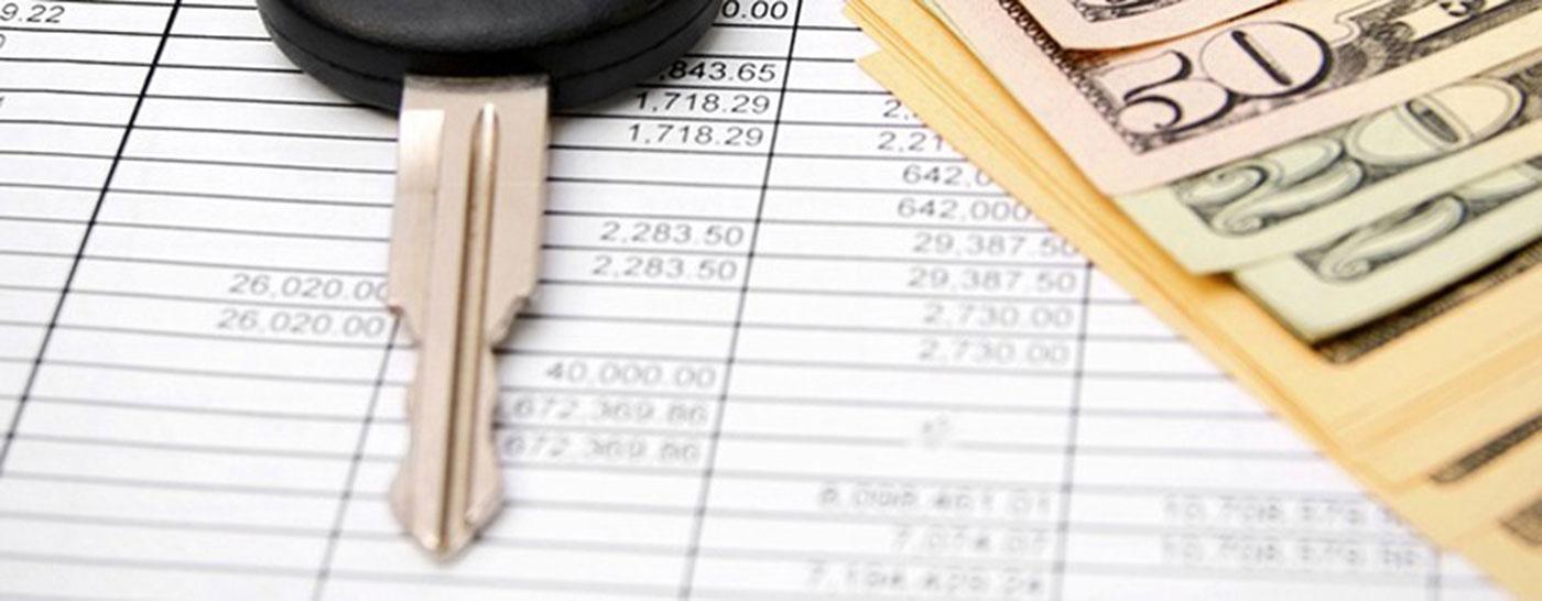 auto finance paperwork 1400px