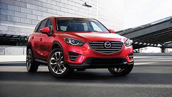 Weu0027ve Brought Together Some Of The Top 2016 Mazda CX 5 Reviews So Palmetto  ...