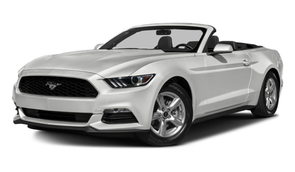 the 2016 mazda mx 5 miata vs the 2016 ford mustang convertible. Black Bedroom Furniture Sets. Home Design Ideas