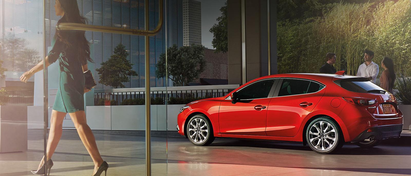 2016-Mazda3-5-Door