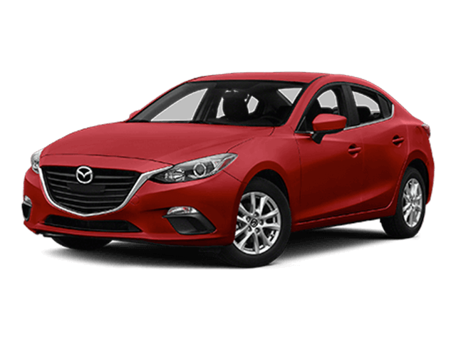 mazda model comparisons cox mazda. Black Bedroom Furniture Sets. Home Design Ideas