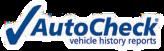 auto_check_glow