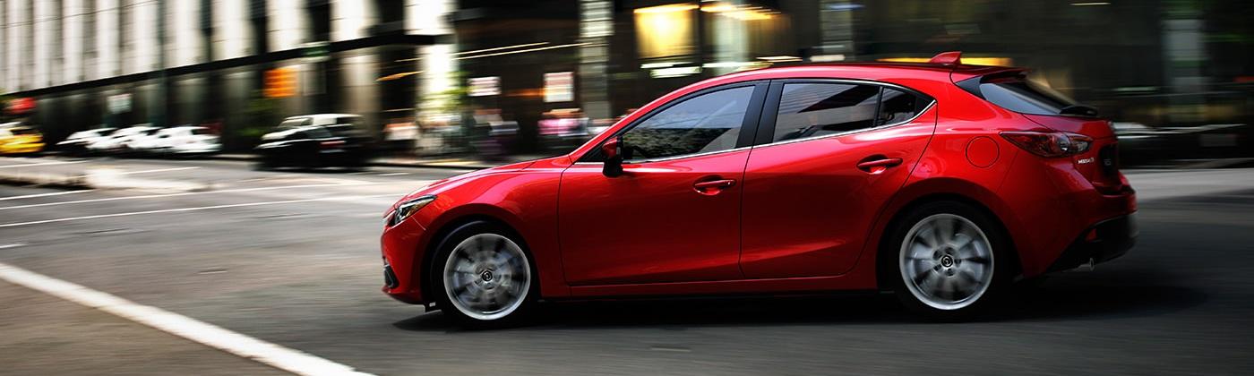2016-Mazda-3-hatchback_7_lg1