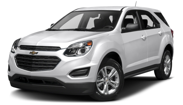 the 2016 chevrolet equinox vs the 2016 mazda cx 3. Black Bedroom Furniture Sets. Home Design Ideas