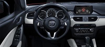 2016-Mazda-6-steering-wheel