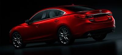 2016-Mazda-6-trims (Custom)