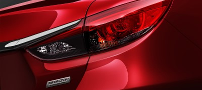 2016-Mazda-6_10_lg taillight (Custom)